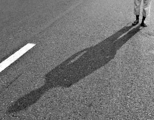 shadow-1548362