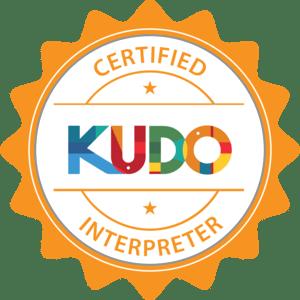 KUDO_Interpreter_Badge_300x300