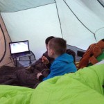 Camping Checklist for Newbies