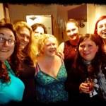 #BEDA Day Twenty One: My Favourite Blogs