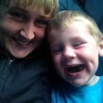 #BEDA Day Nine: My 15 Happy Things