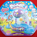 Beados Design Station Review