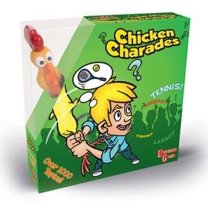 Chicken_Charades