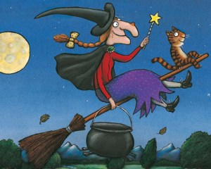 Room_On_The_Broom_500x400