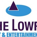 Win Theatre Tickets at The Lowry