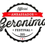 Introducing … Geronimo Festival