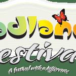 #WIN A family ticket to Headlander Festival