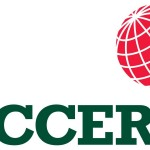Soccerex comes to Manchester