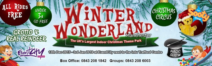 winter-wonderland-banner