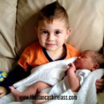 Combined breastfeeding and bottle feeding tips