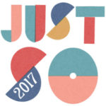 What's On: Just So