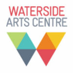 What's On: Easter at Waterside Arts Centre