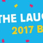 Announcing Scholastic's Lollies shortlist!