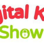 Five things you don't want to miss at Digital Kids Show 2017