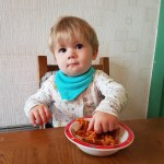 Top Tips For A Family-Friendly Kitchen