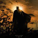 The best Warner Bros film sets around the world