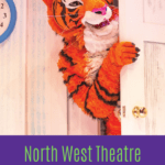 North West Theatre, August – September 2019