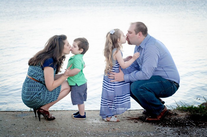 september family photos