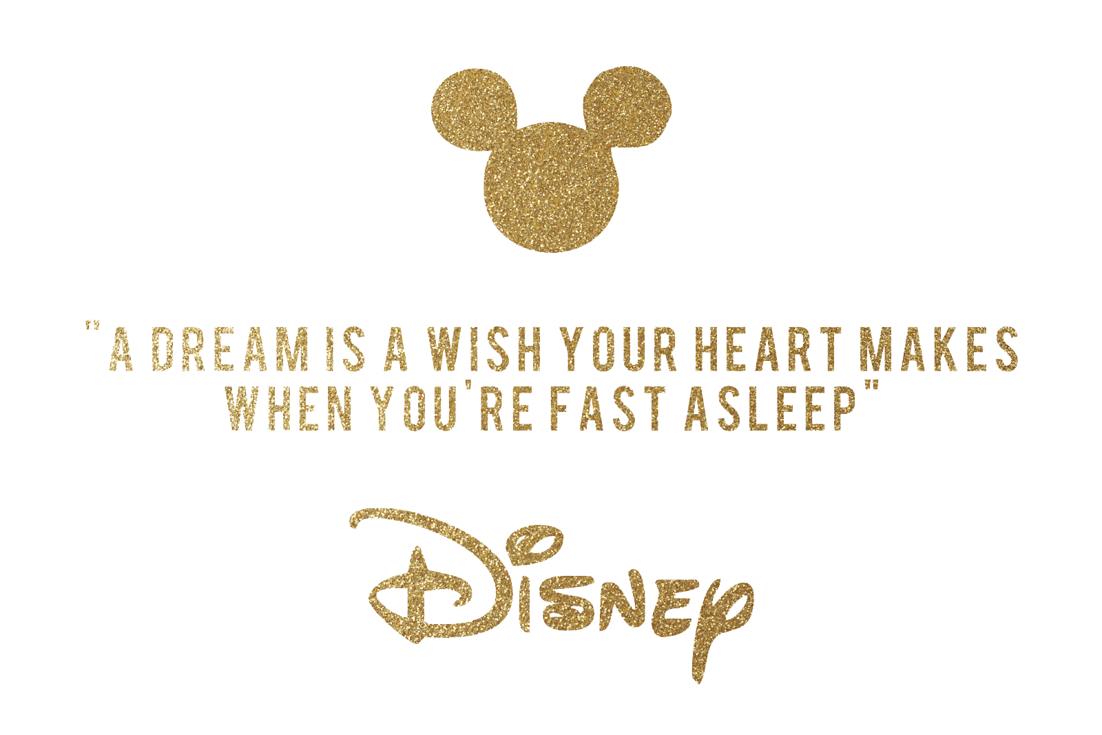 We're Going to DISNEYLAND! A Dream Is A Wish Your Heart Makes Images