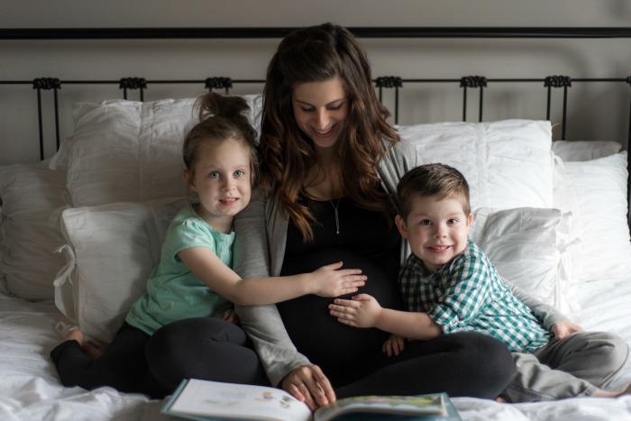 reid maternity 2