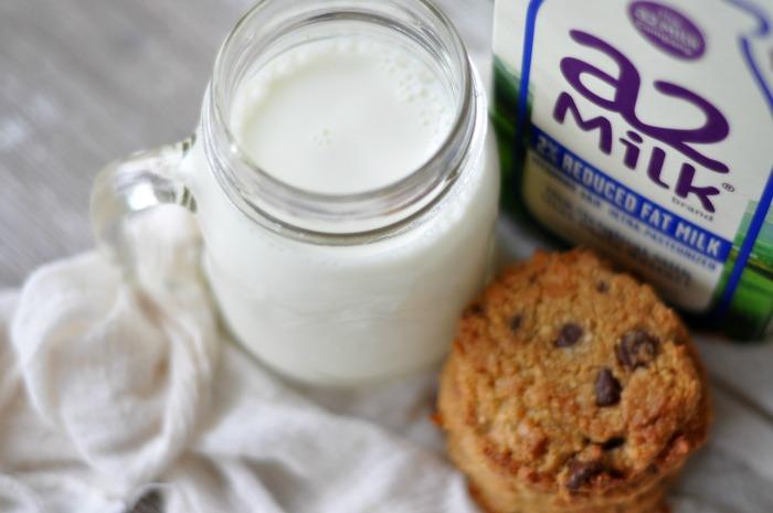 a2 milk 2