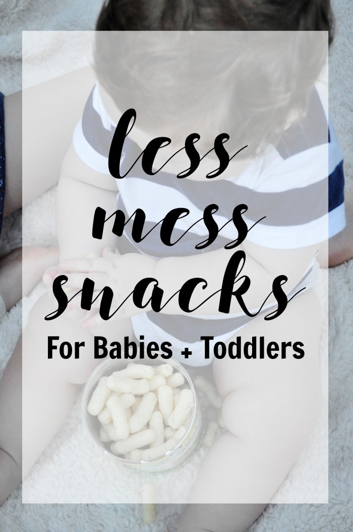 less-mess-snacks-for-babies-and-toddlers