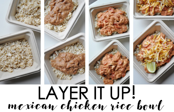 mexican-chicken-rice-bowl-layer-it-up