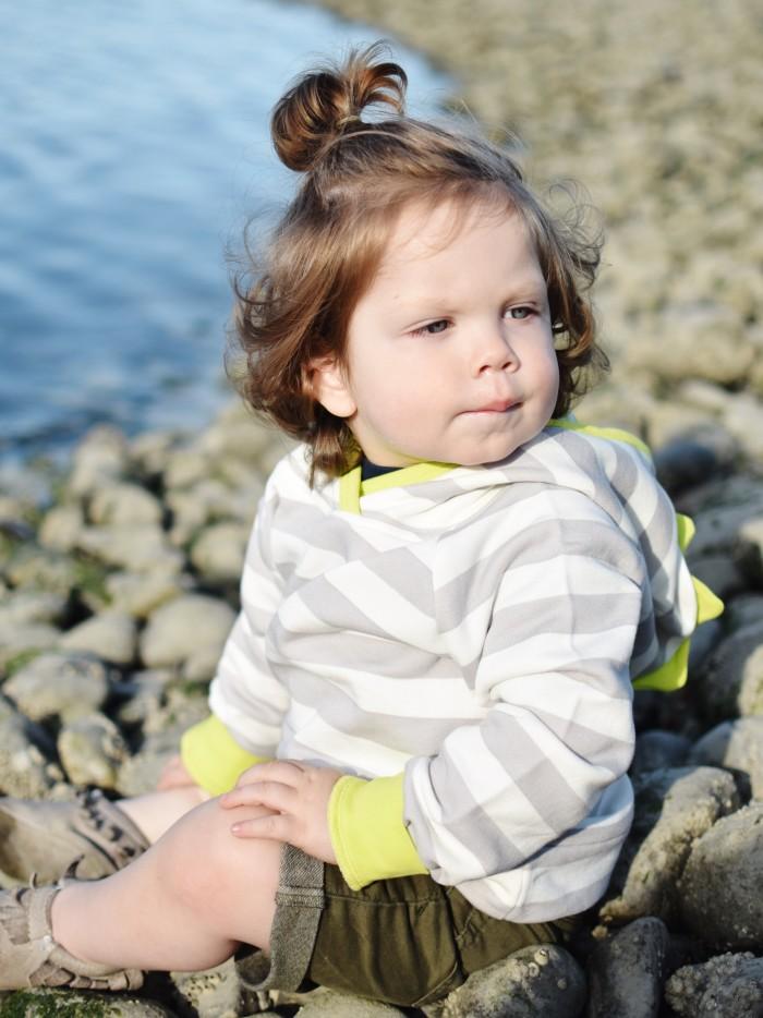 Reid, 18 months