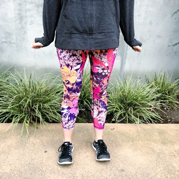 fabletics legging sale