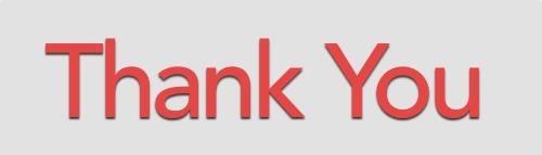 thankss