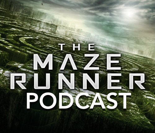 maze-runner-the-scorch-trialspod