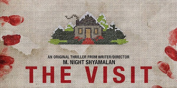 the-visit_-banner