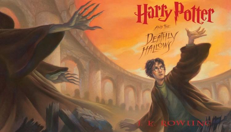 deathly-hallows1