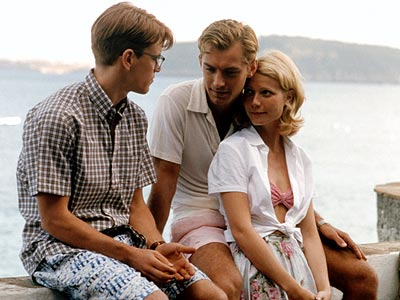 the-talented-mrripley19991