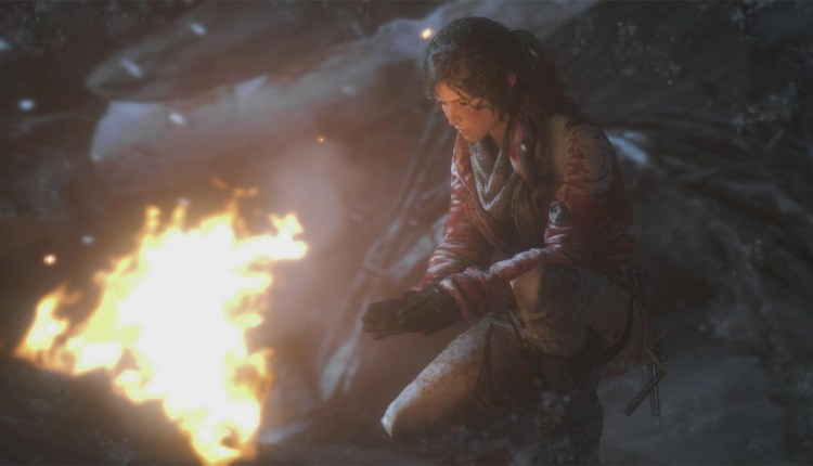 tombraider2