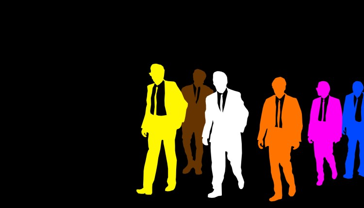 reservoir_dogs_1920x1080_2112038940