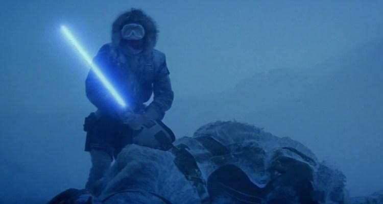 Star-Wars-Secrets-The-Empire-Strikes-Back-Han-Solo-Tauntaun
