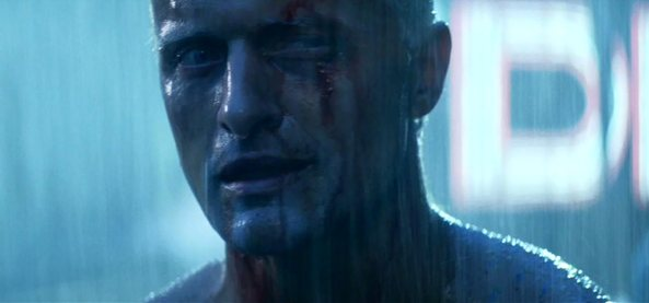 blade-runner-tears-in-rain