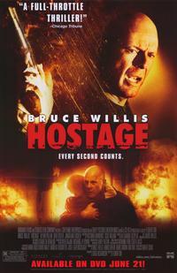 hostage-movie-poster-2005-1010309908