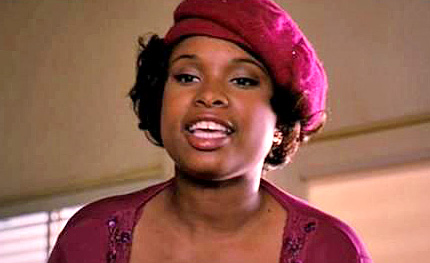 jennifer-hudson-dreamgirls7