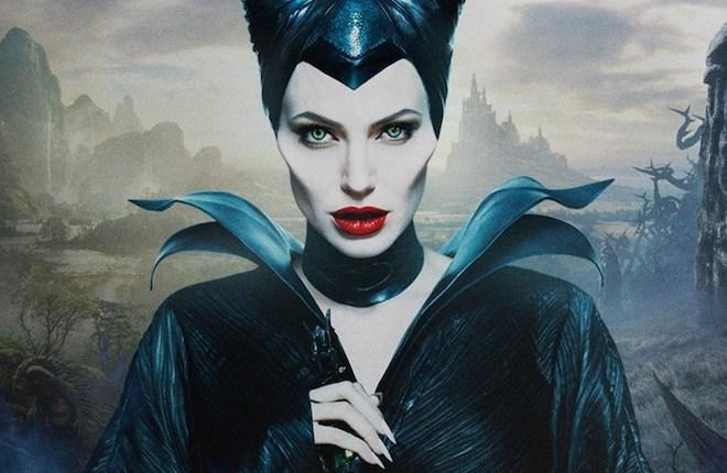 maleficent-poster-angelina-jolie1