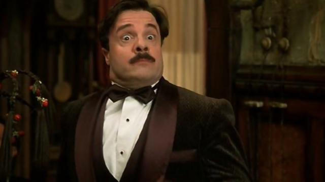 mousehunt_film_auction_awkwardness