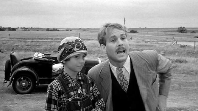 paper_moon_film_bible_salesmen
