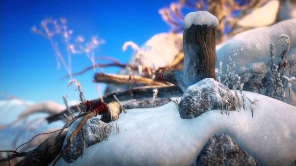 unravel-ps4-gameplay-1-youtube-thumbnail