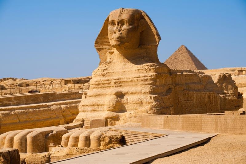 giza-pyramid-sphinx-150304BEC8800E7F329