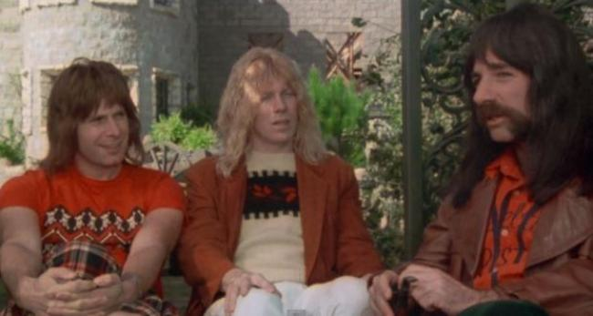 spinal-tap-3
