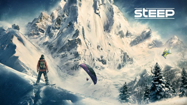 steep_game