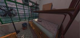 eviction_160831_promoshots3