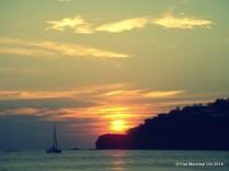 Sunset San Juan Del Sur, NA (6)-001