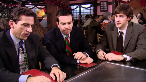 the office benihana.jpg